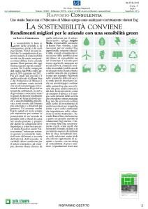 Investimenti Sostenibili 06_02_2019