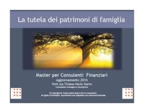 la-tutela-dei-patrimoni-di-famiglia