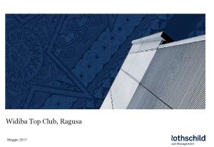 Rothschild Widiba Top Club mag17