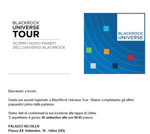 BlackRock 26sett17 Udine