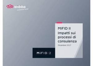 Mifid II 04dic18 Padova