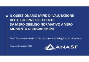Presentazione Carluccio 10mag18